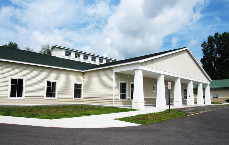 BHSN Awarded $5M from Community Mental Health Centers Grant