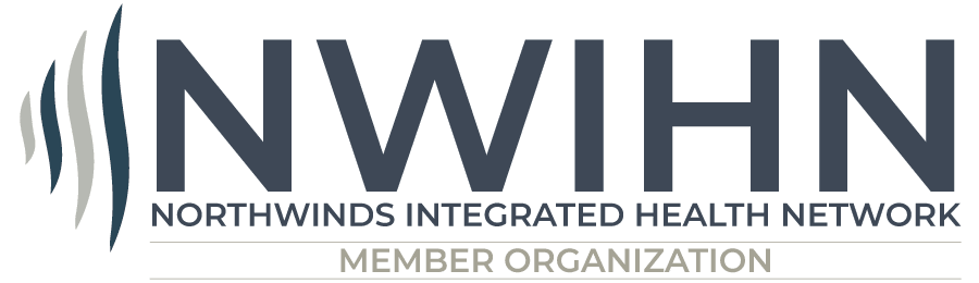 Northwinds Integrated Health Network career in mental health