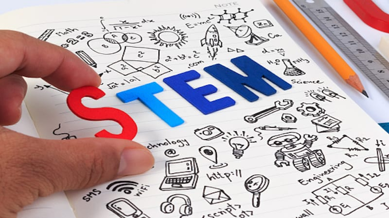 Updated: Free STEM and STEAM Resources for Schools During the COVID-19 Outbreak
